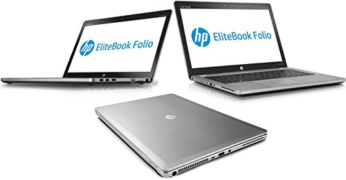 26477 - Elitebook Folio Europe