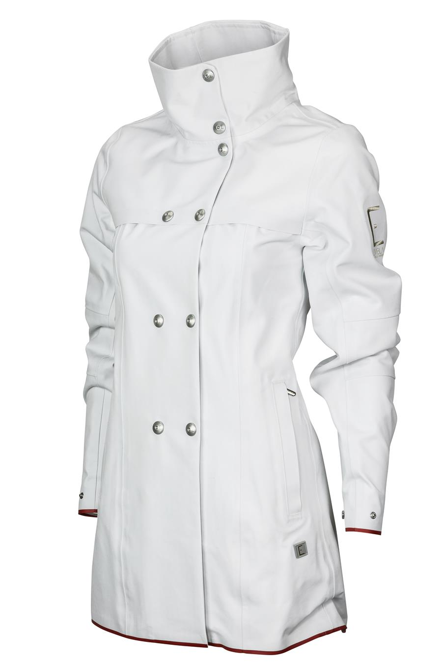27439 - ASK BY HELLY HANSEN MENS & WOMENS COATS Europe