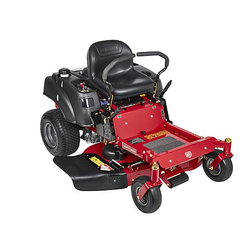 29089 - Brand New Mower Load USA