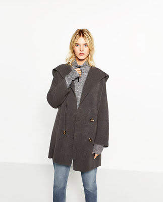 29946 - Multibrand Women stock A/W Europe