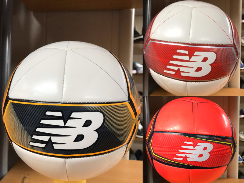 33826 - Specials on Soccer Balls USA