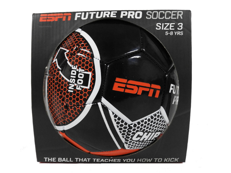 34278 - Specials on Soccer Balls USA