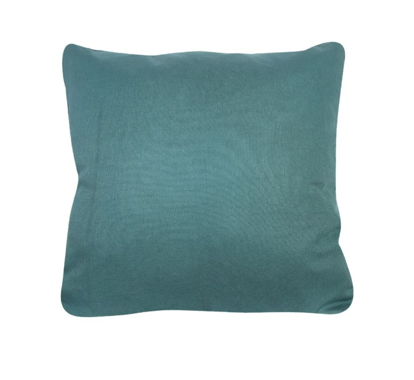 34526 - Cushion cover Bangladesh