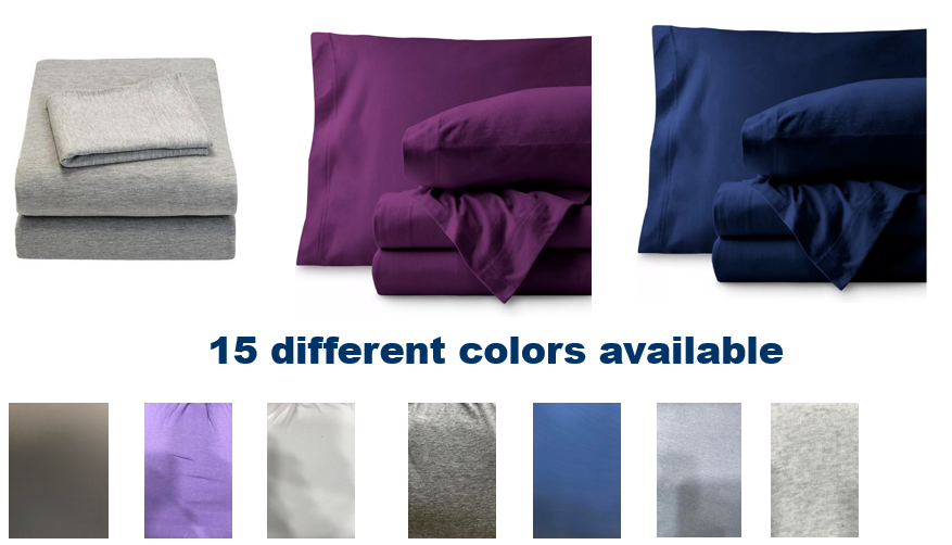 35109 - Bare Home bed sheet sets USA