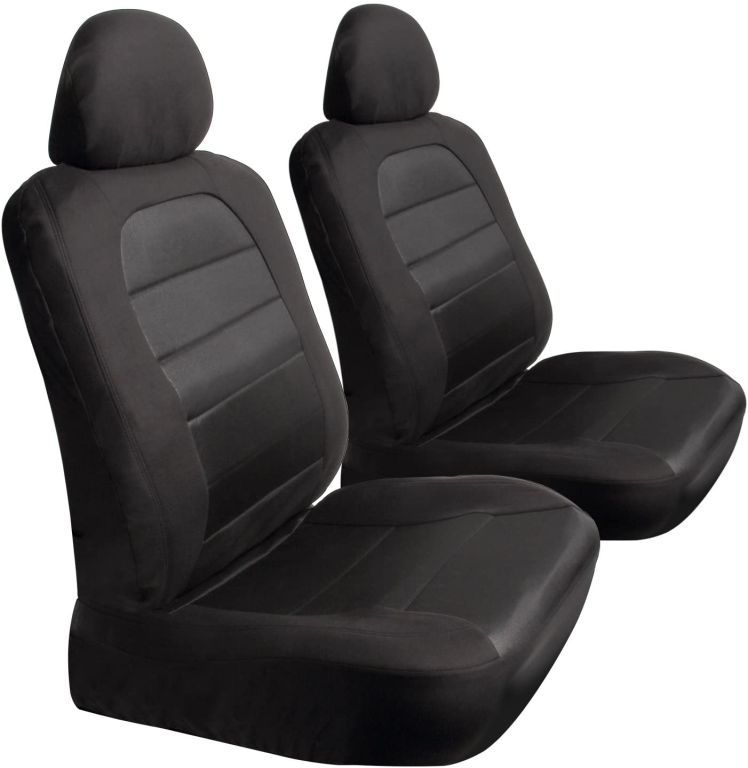 37244 - Mixed Seat Cover Truckload USA